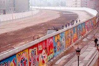Berlinermauercr