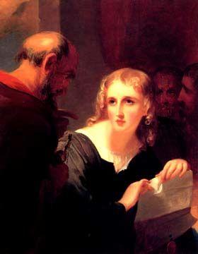 Portia_and_Shylock