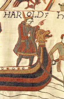 220px-Harold_bayeux_tapestry