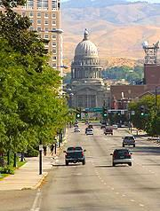 180px-Boise_Idaho