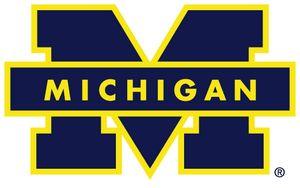 MichiganWolverines