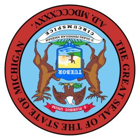 278px-Seal_of_Michigan
