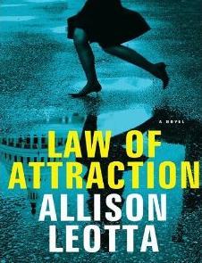 Law-of-Attraction-novel-thriller-Allison-Leotta