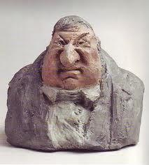 Daumier2