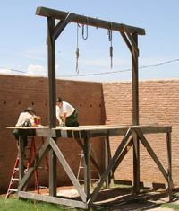 200px-Tombstone_courthouse_gallows