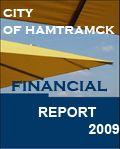 Report2009