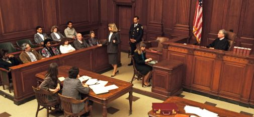 rating that factors in stress ranks lawyer well below paralegal  court reporter  judge