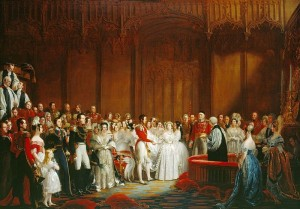 Victoria-albert-wedding-marriage-300x209