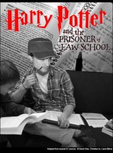 HarryPotterandthePrisonerofLawSchool-223x300