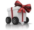 Gift_delivery_400_clr