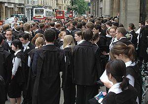 300px-Students_Oxford_University