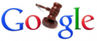 Google law smallest
