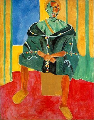 472px-Matisse_Riffian