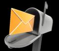 Mailbox_open_letter_inbox_400_clr