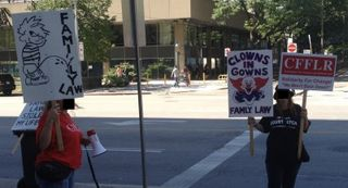Family-Law-Protests-400x216