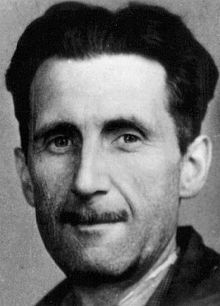 220px-George_Orwell_press_photo