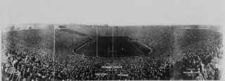 800px-Michigan_Stadium_opening_3c27311