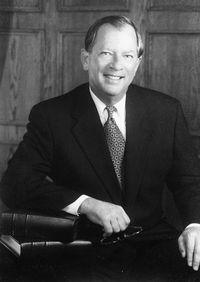 Edmund M. Brady Jr.
