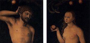 300px-Cranach,_adamo_ed_eva,_uffizi