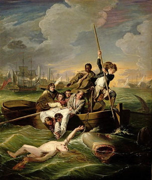505px-John_Singleton_Copley_-_Watson_and_the_Shark_(Detroit)