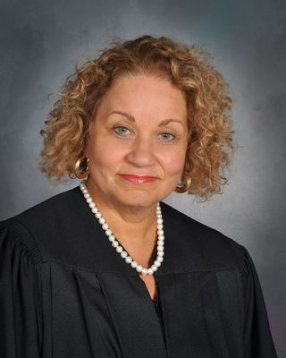 Judge Nancy Blount1
