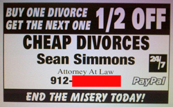 Divorcead_coupon