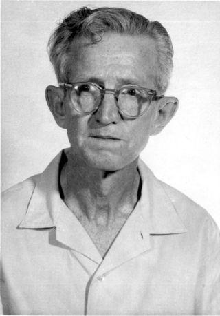 Clarence_Earl_Gideon