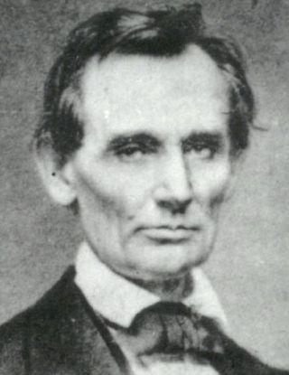 Lincoln02