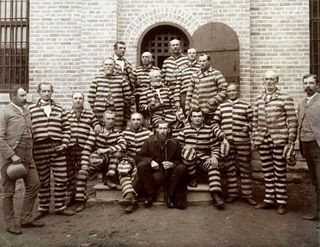 775px-Polygamists_in_prison