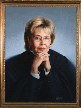 Patricia-Boyle