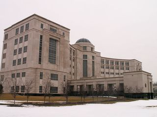800px-Michigan-Hall-Of-Justice