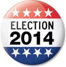 2014election