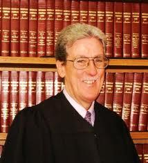 JudgeMiltonMack
