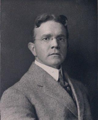Henry_M._Bates