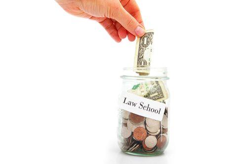 Lawschooldebt