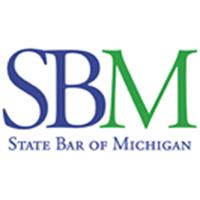 SBM_web16