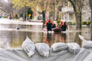 Flooding_full_w