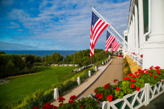 image from www.grandhotel.com