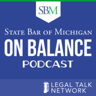 Onbalancepodcast