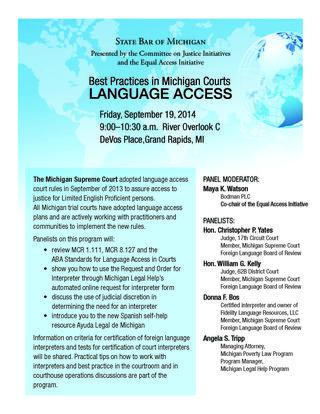 EAI_LanguageAccess