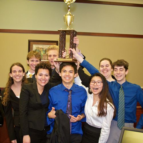Best_Mock_Trial