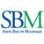 SBM-Typepad