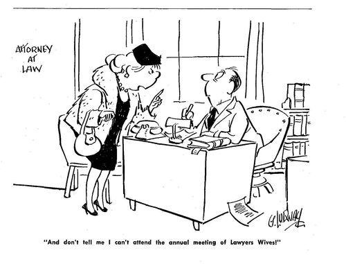 1963.4.comic.lawyerswives