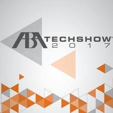 2017ABATECHSHOWd