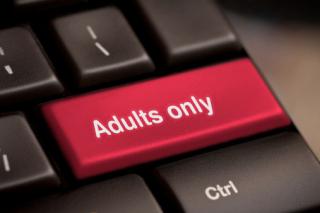 Onlinesexaddiction