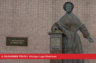 MichiganLegalMilestones_6