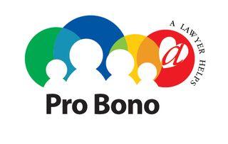 Probono_ALH