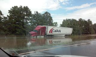 Abandoned_Truck_I-12