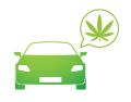 Carmarijuana