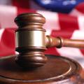 Judicialvacancy2